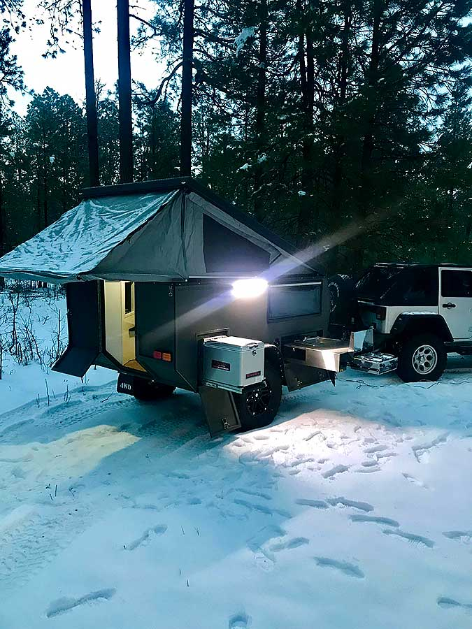 offraod-rv-little-sniper-night-light-overlander.jpg