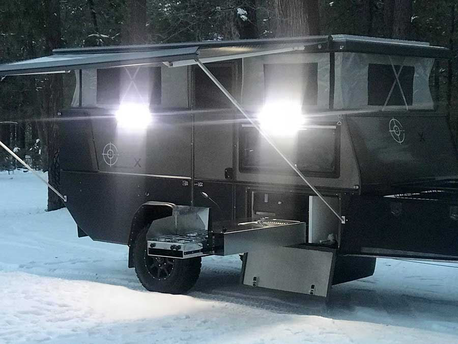 offraod-rv-sniper-x-night-light-overlander.jpg