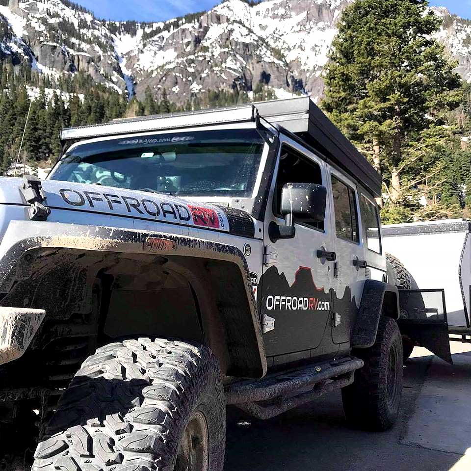 offroad-rv-overland-campers-dirty-jeep.jpg