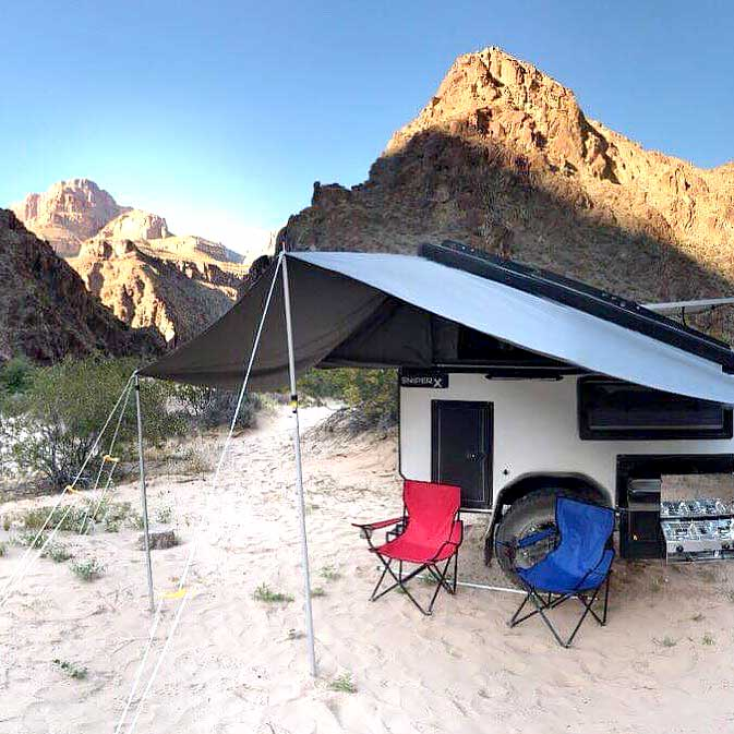 offroad-rv-overland-campers-sniperx-awning-sand.jpg