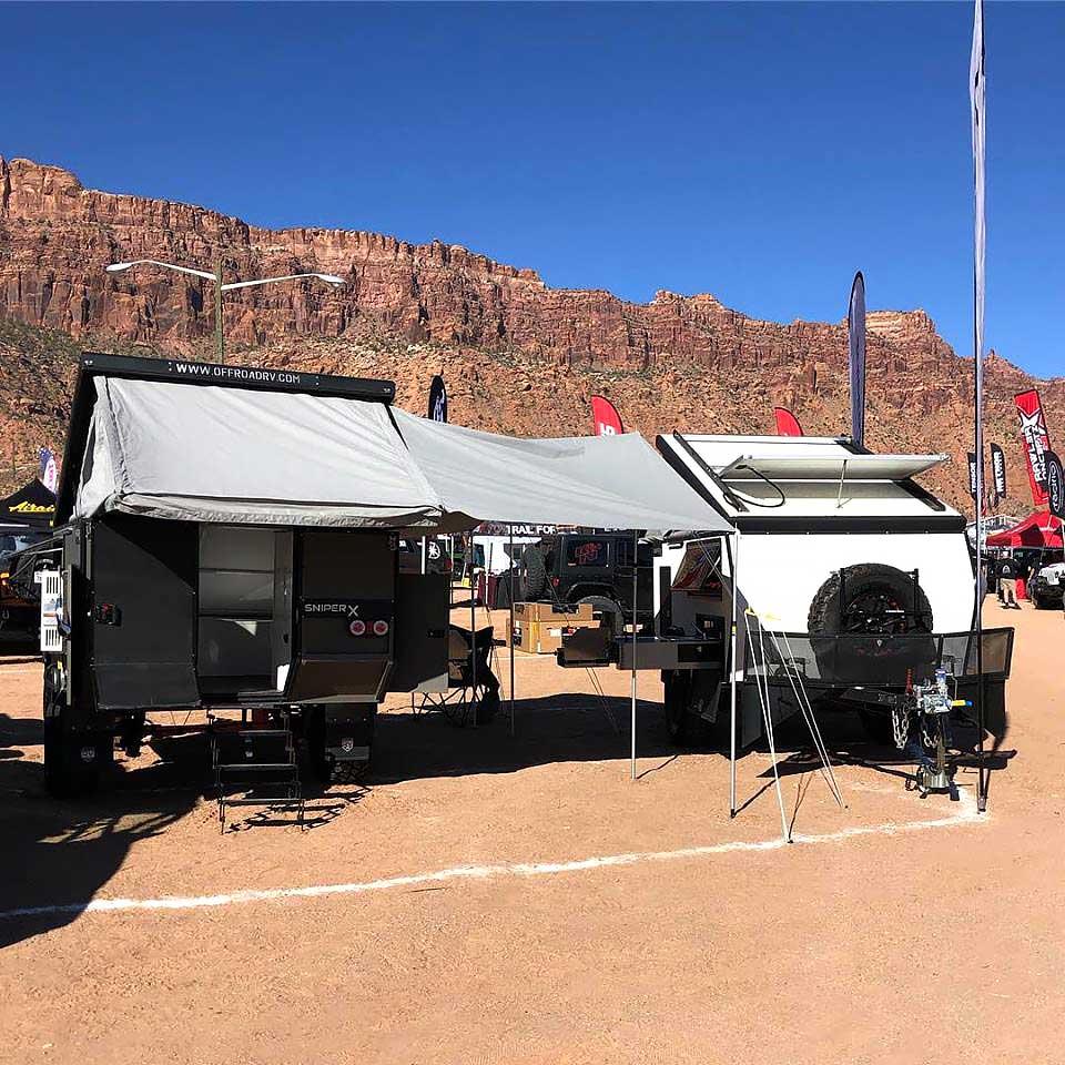 offroad-rv-overland-campers-sniperx-grey-white.jpg
