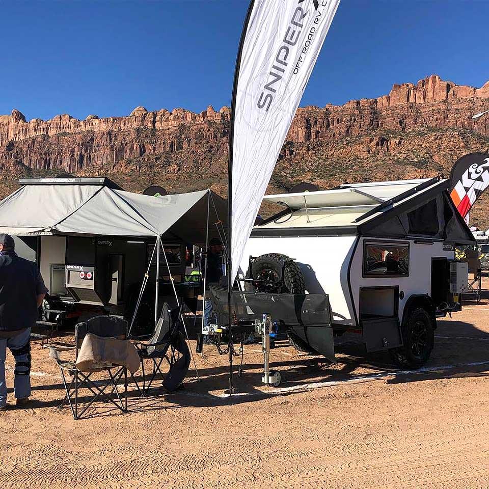 offroad-rv-overland-campers-sniperx-show.jpg