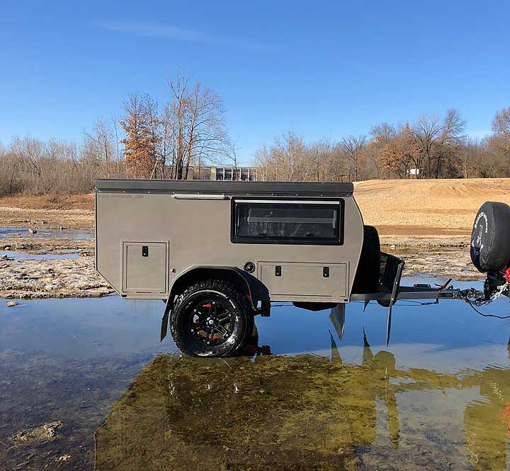 offroad-rv-overland-campers-sniperx-water.jpg