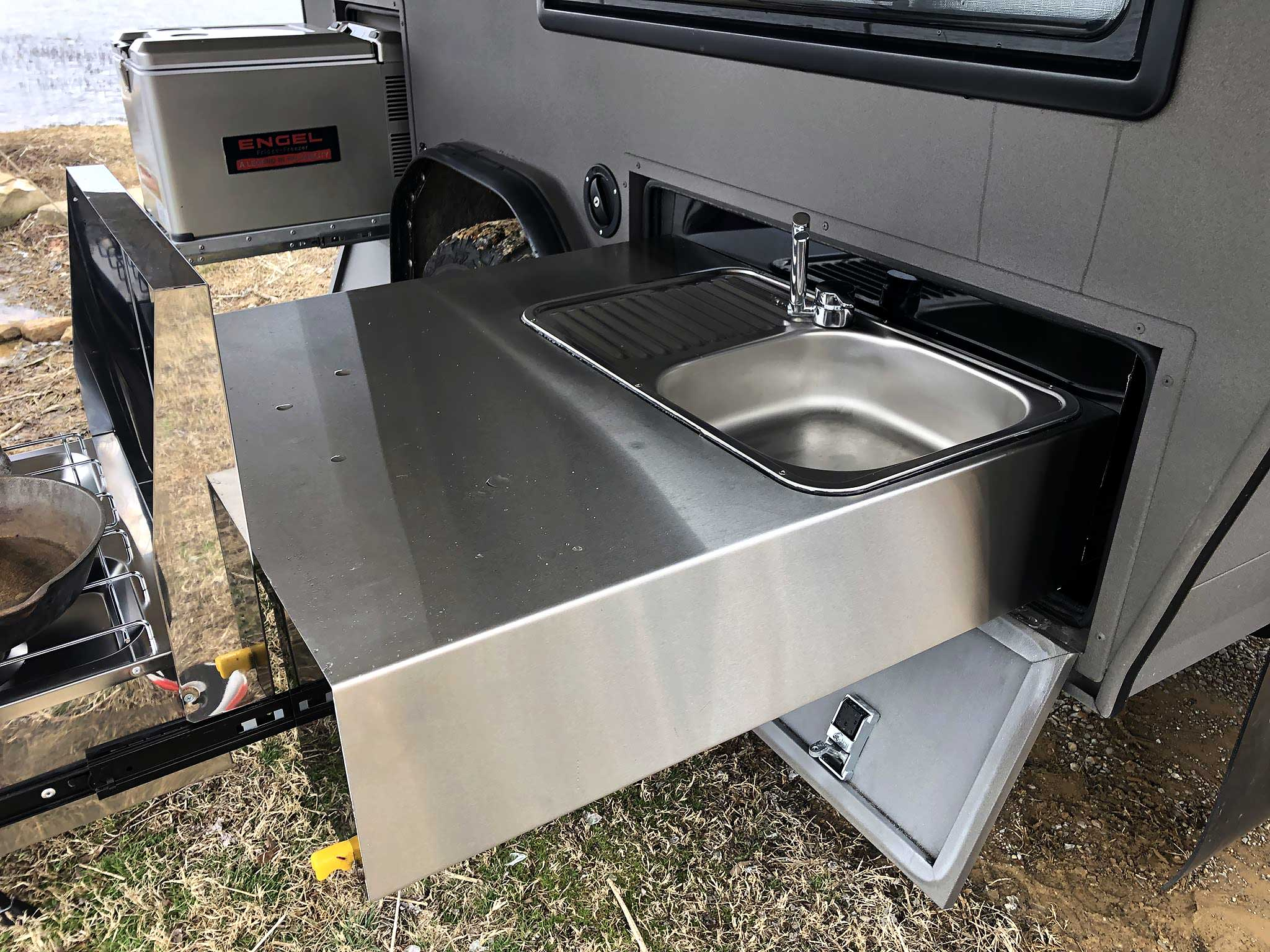 offroad-rv-overland-campers-sniperx-sink-fridge.jpg