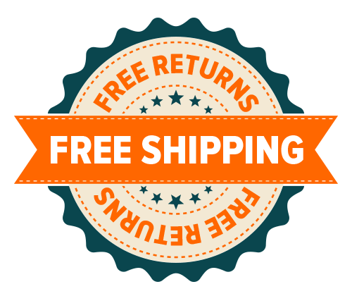 gotreads-free-shipping.png
