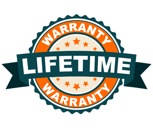 gotreads-lifetime-warranty.png