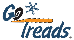 Gotreads-logo-300x165.png