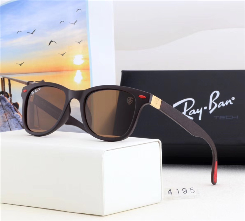2018-Summer-Original-RayBan-Outdoor-Glassess-Hiking-Eyewear-RayBan-RB4195-Men-Women-Retro-Comfortable-UV-Protection.jpg