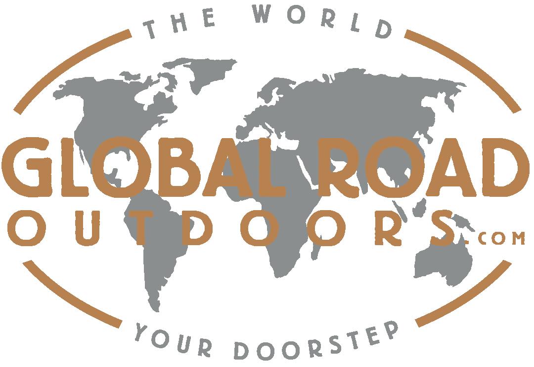 Global-Road-Logo-label-3x4.png