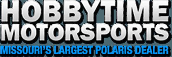 hobbytime-logo-24.png