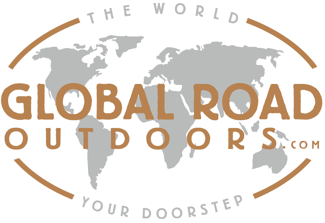 Global-Road-Logo-label-3x4.png
