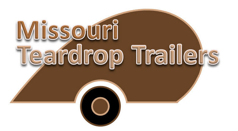 Missouri Teardrop Trailers.jpg
