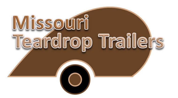Missouri Teardrop Trailers.jpg