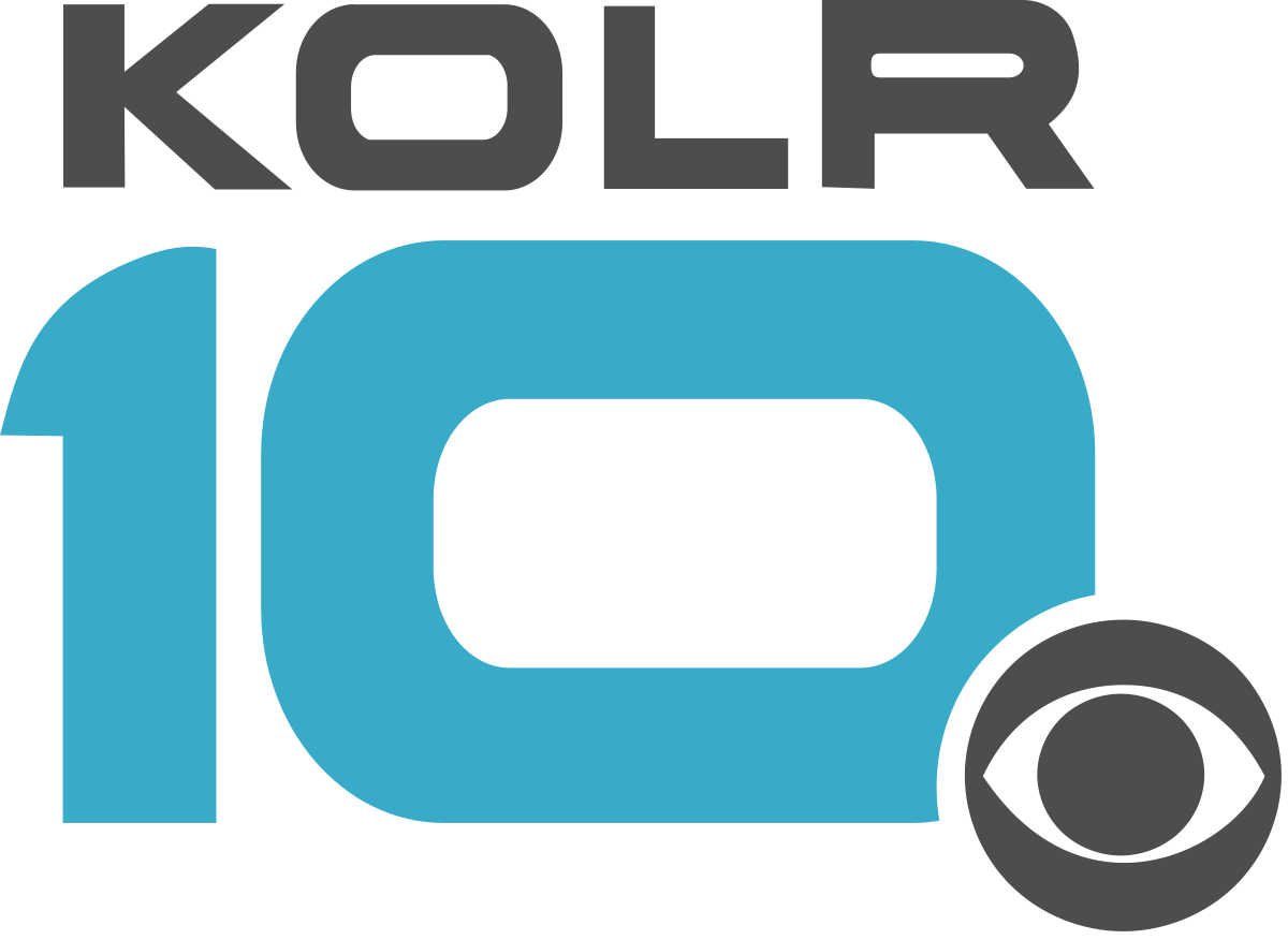 KOLR 10 - MOORE Expo will be advertising with KOLR10 and Ozarksfirst. We aim to reach your target audience, with the programs they are watching. You will see the MOORE Expo featured in more than 30 commercial spots, watch us live on Ozarks Live, and keep an eye out for the KOLR 10 booth at the expo!