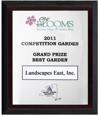 2011_CNYBloom_Garden_Prize.png