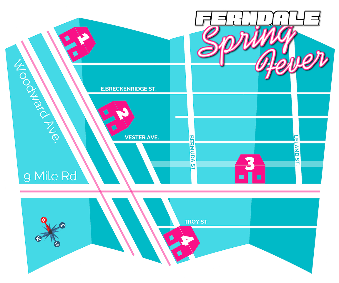 FSF Map (1).png
