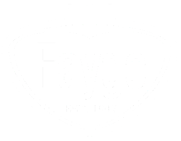 Faygo_logo.png