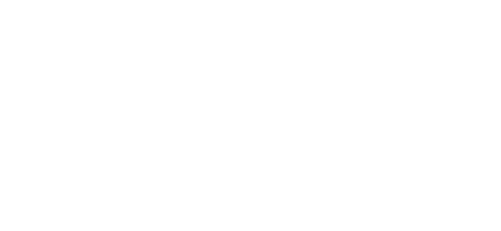hendricks_White.png