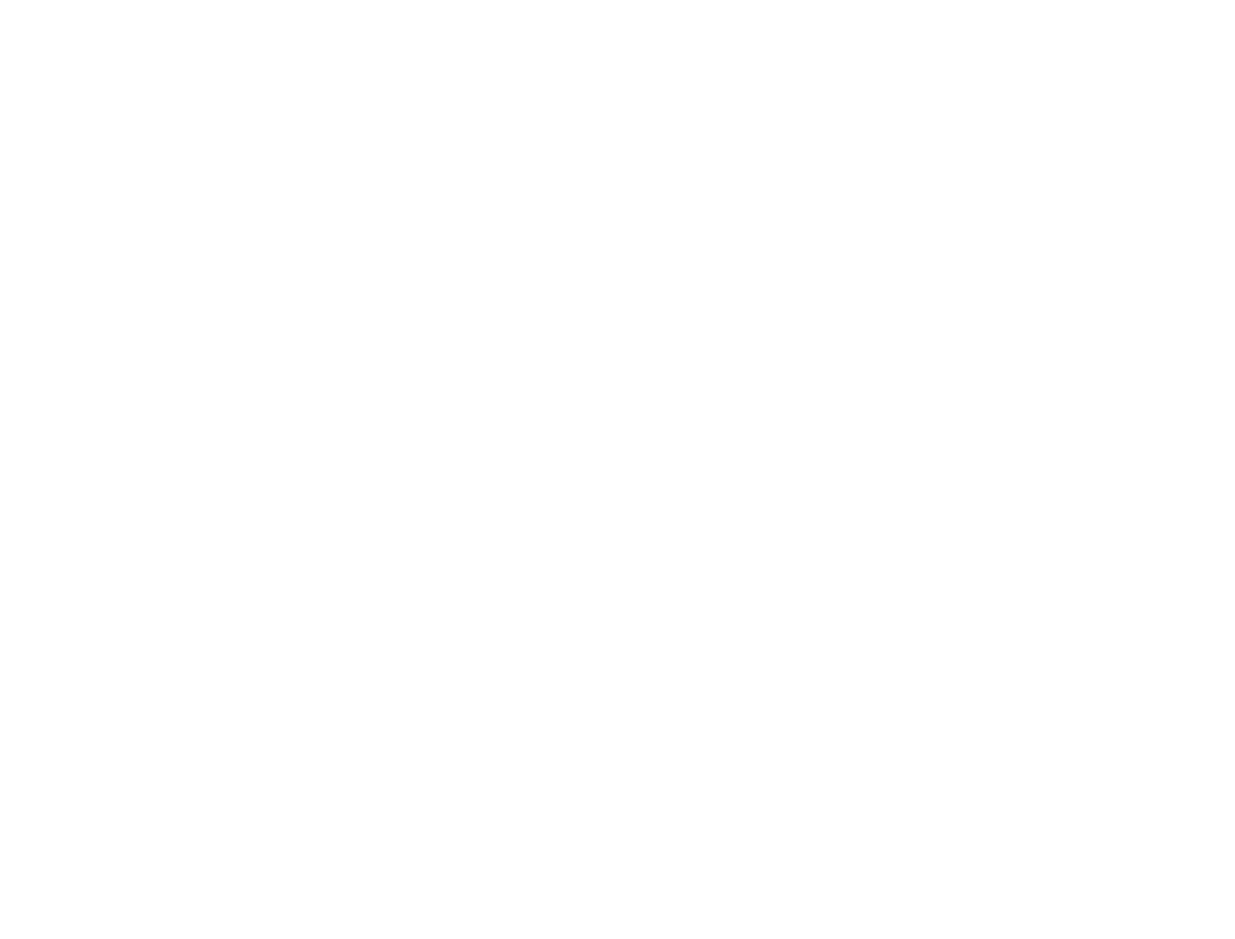 Marathon Logo WHITE.png