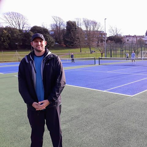 Sussex Tennis Tom Honeywood2.jpg