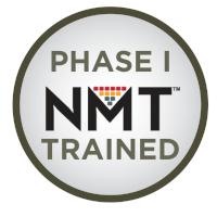 NMT logo.png