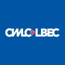 cwlc-logo.jpg