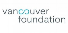Vancouver Foundation.jpg