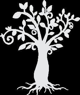 Tree tree gfx gray TCF.png