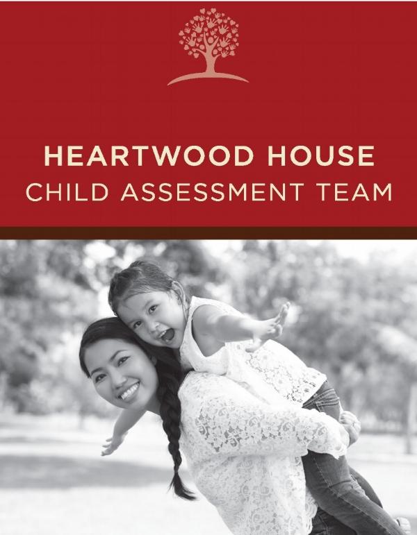 Heartwood House_REV.jpg