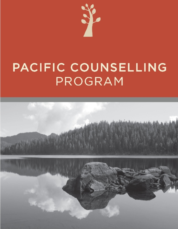 Pacific Counselling_REV.jpg