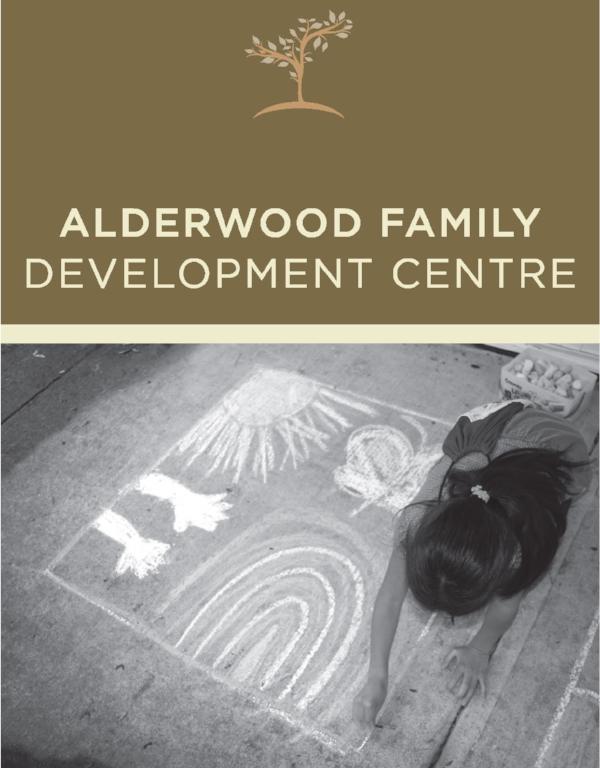 Alderwood Family Development_REV.jpg