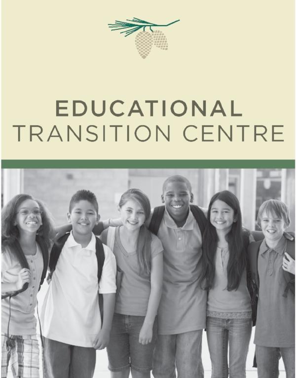 Educational Transition Centre_REV.jpg