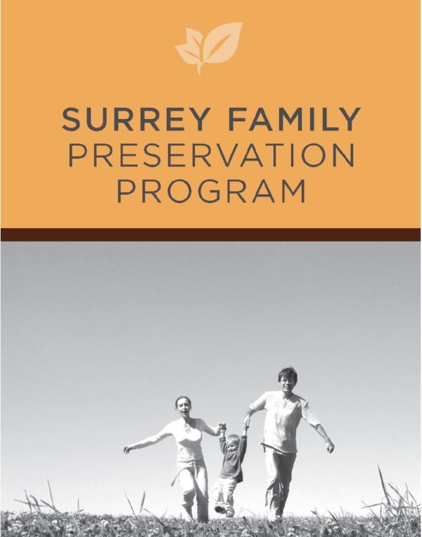 Family Preservation Centre_REV.jpg