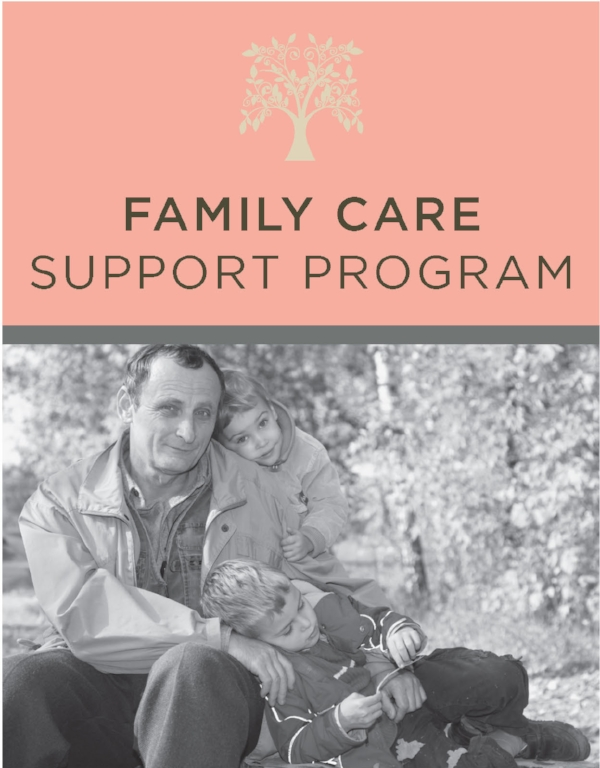Family Care Support_REV.jpg