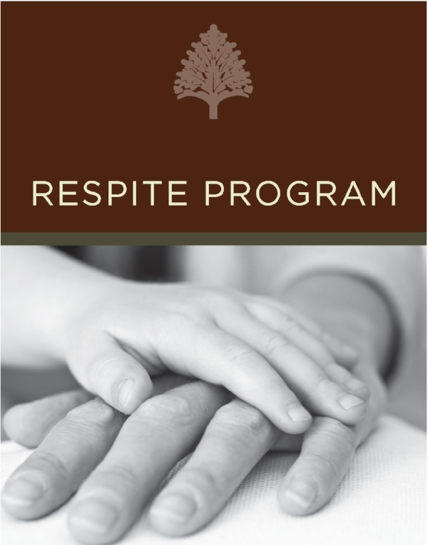 Respite_REV.jpg