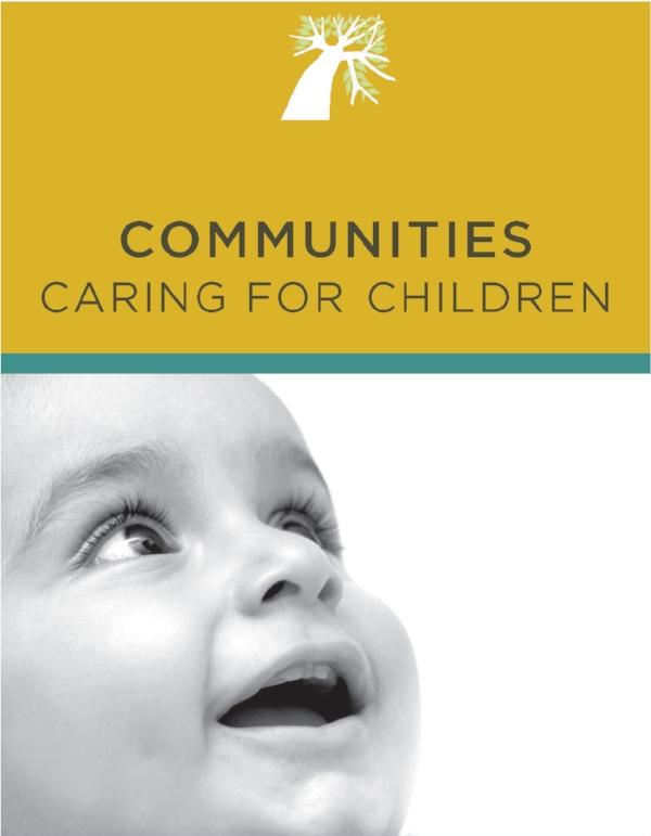 Communities Caring for Children_REV.jpg