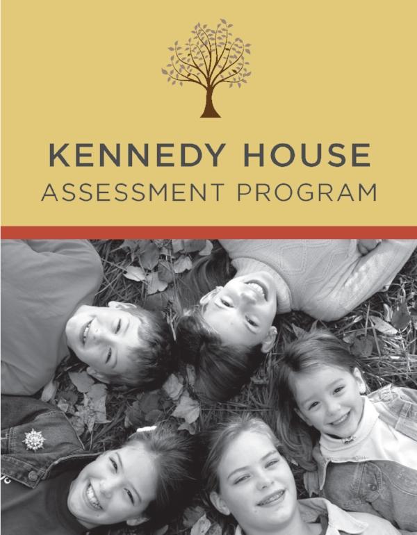 Kennedy House_REV.jpg