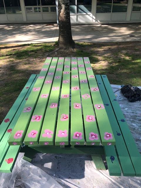 bench5.jpg