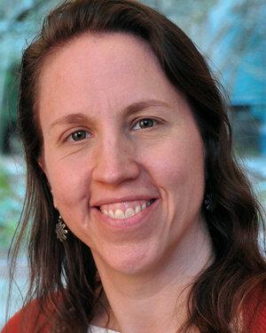 Julie Desroches ID Card.jpg
