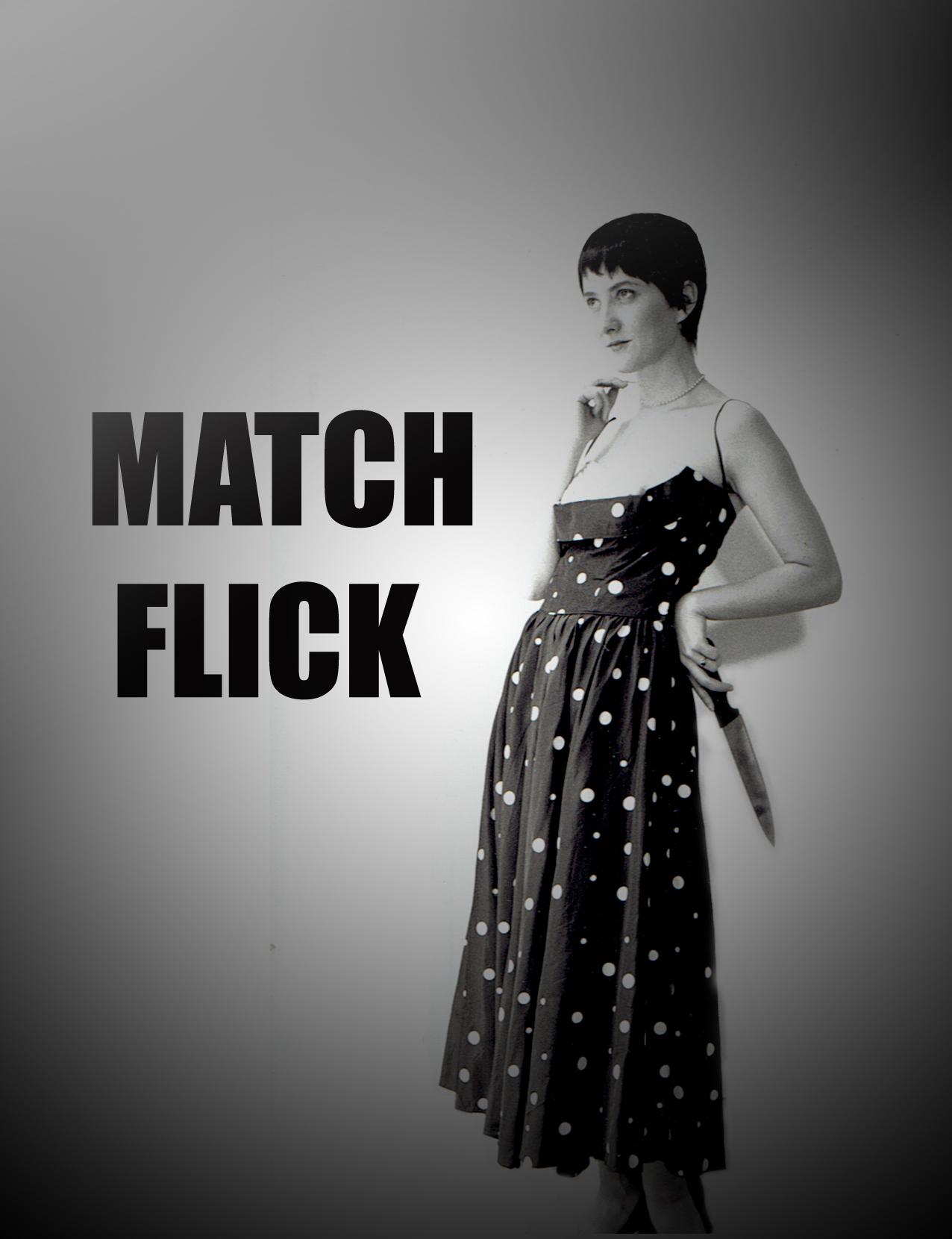 MATCH FLICK