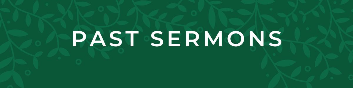 GFOPC Past Sermons.png