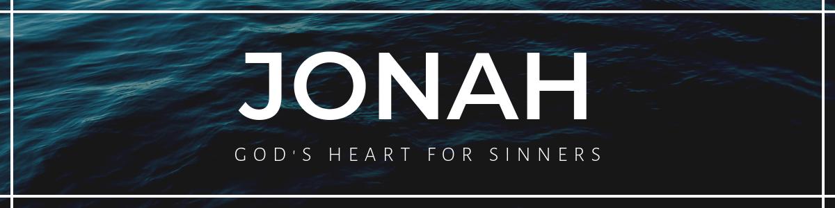 GFOPC Jonah Sermon Series.png