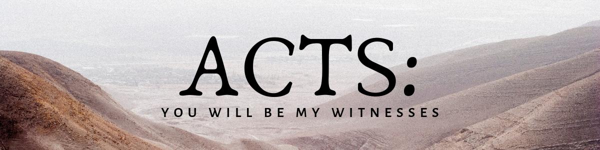 GFOPC Acts Sermon Image.png