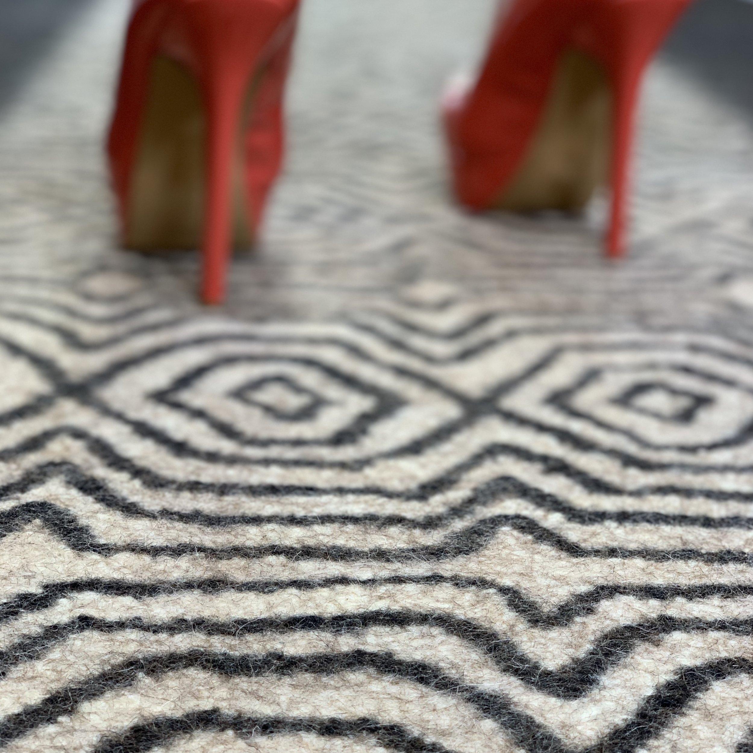 egyptain-rug-shoes.jpg
