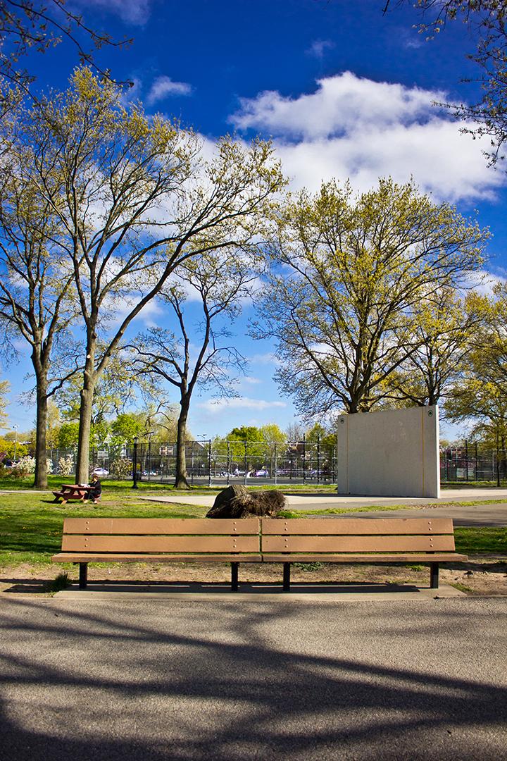 park-bench_stock02.jpg