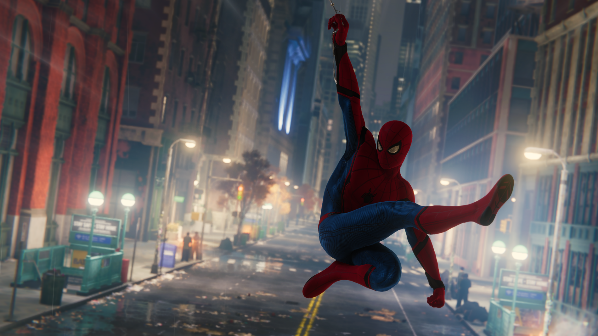 Marvels-Spider-Man_select-04.png