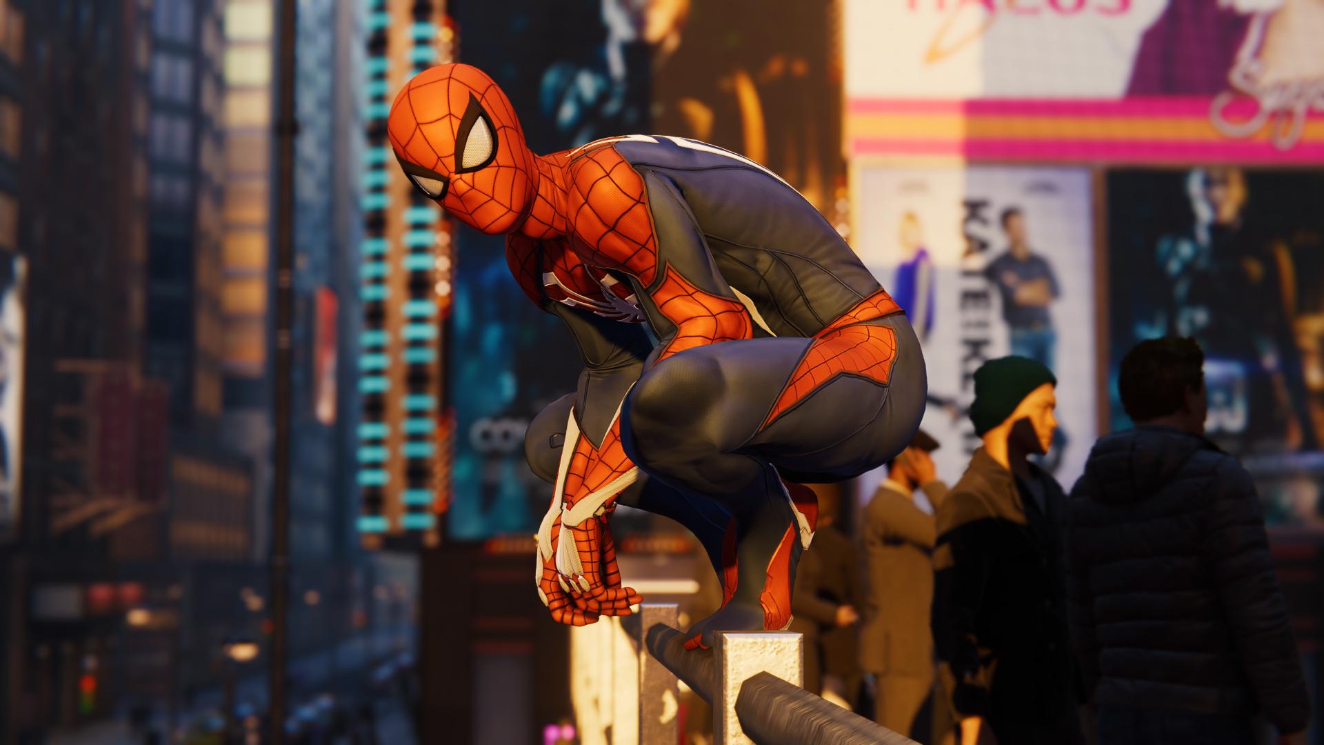 Marvels-Spider-Man_select-08.png