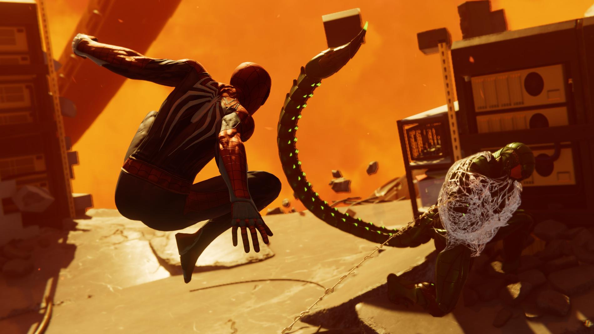 Marvels-Spider-Man_select-09.png