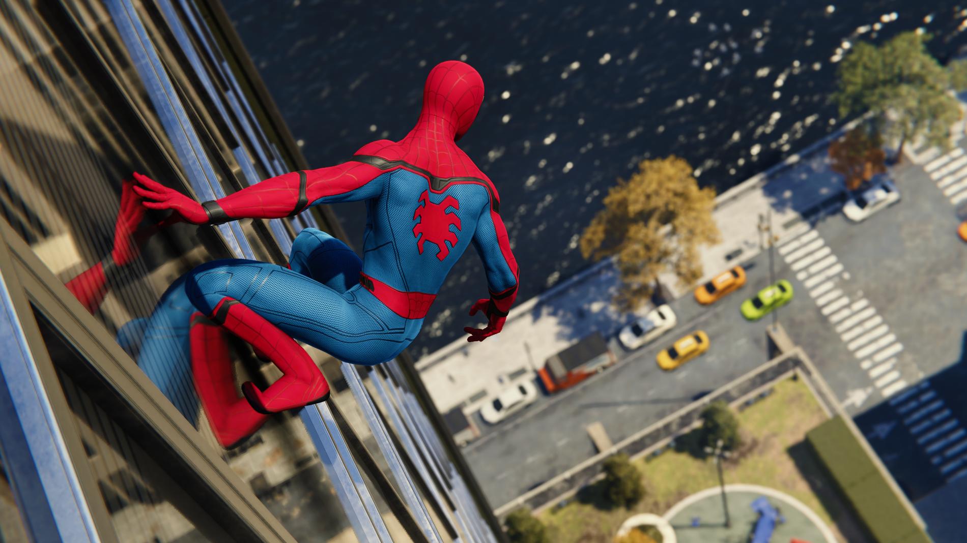 Marvels-Spider-Man_select-10.png