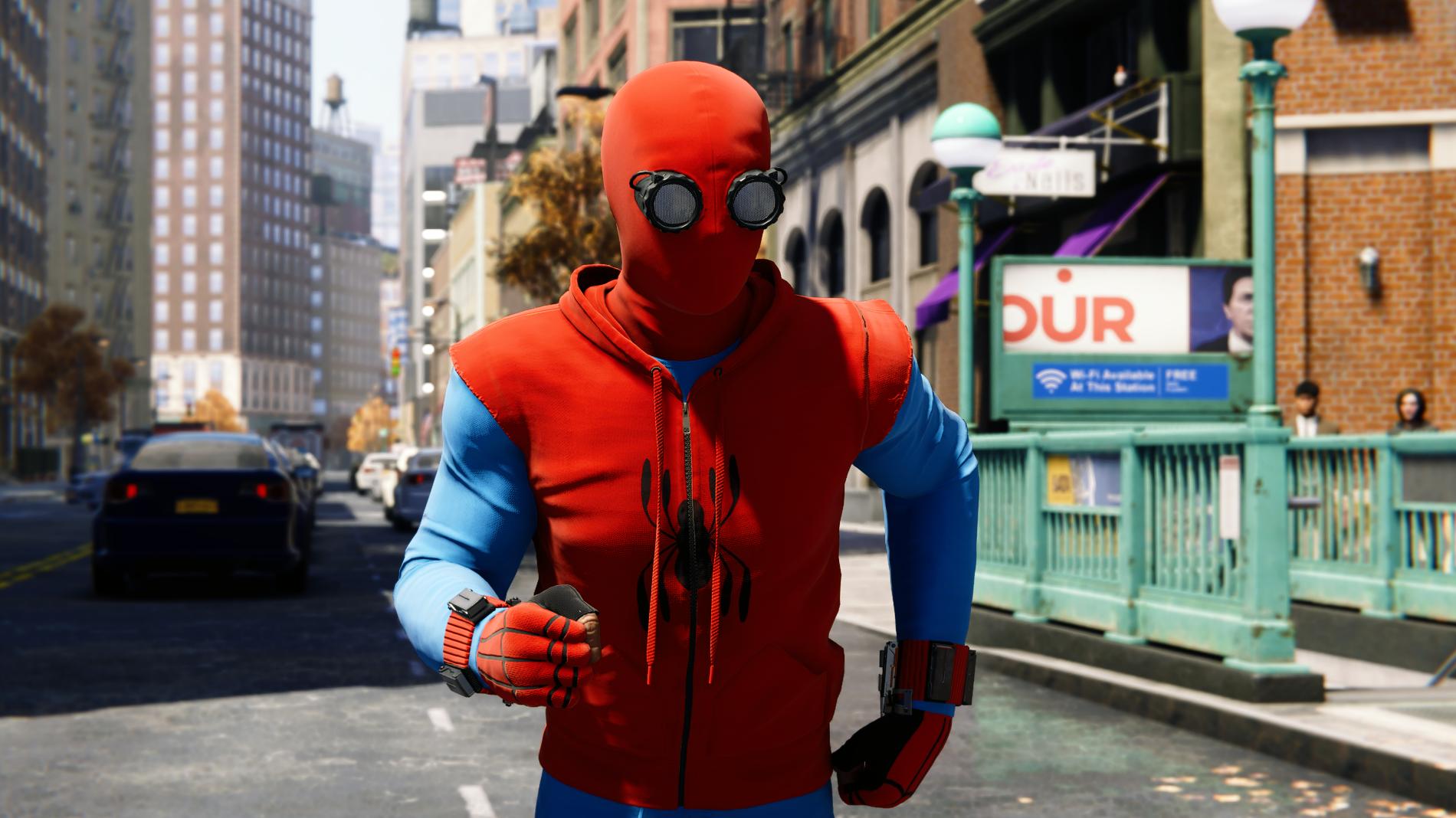 Marvels-Spider-Man_select-12.png
